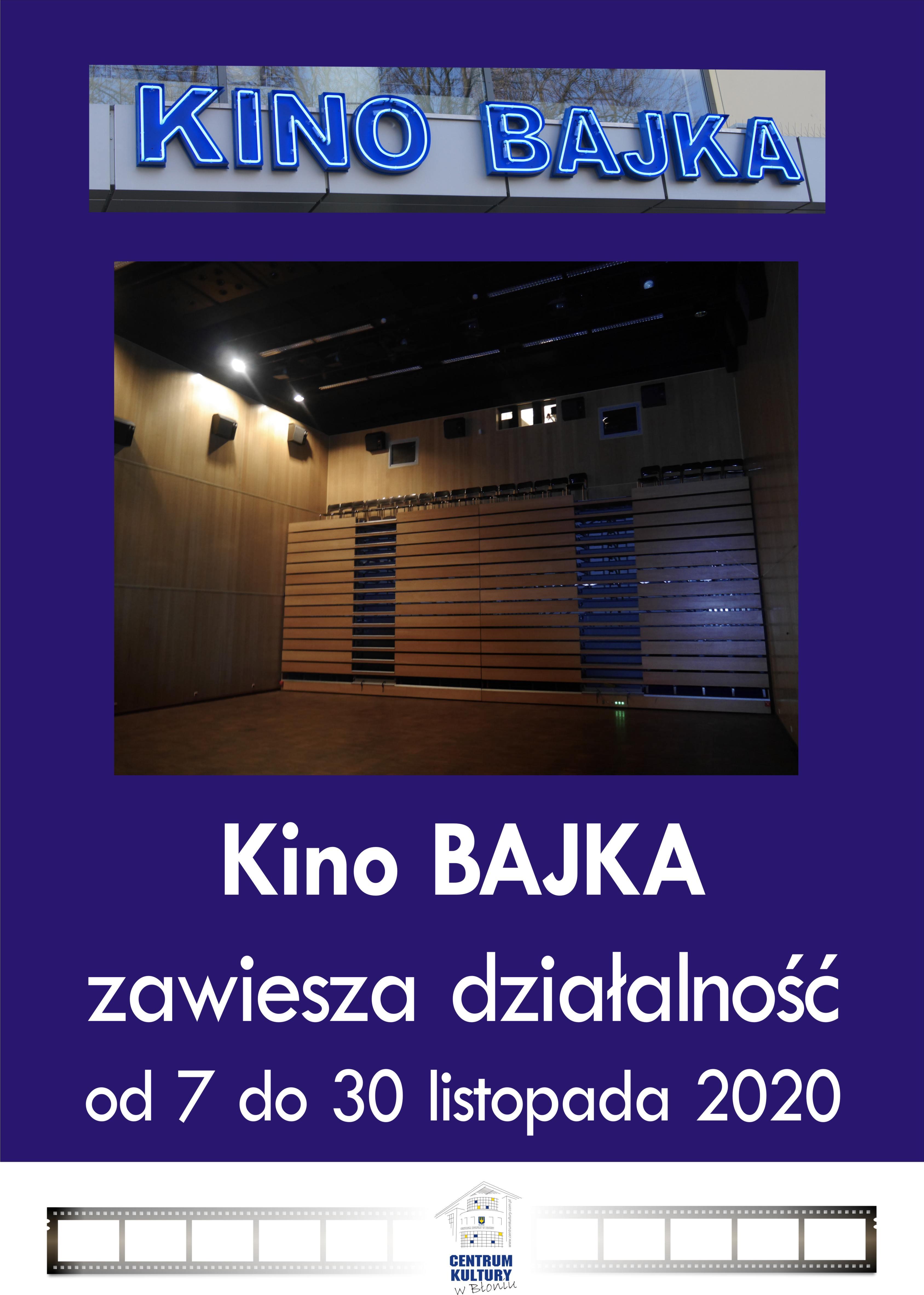 Przerwa11_2020_plakat